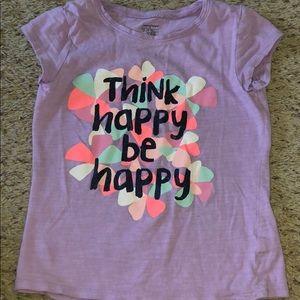 Think happy be happy 😃
